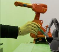 robot_haptics